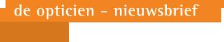 nieuwsbrief_oranje
