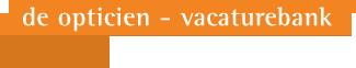 vacaturebank_oranje