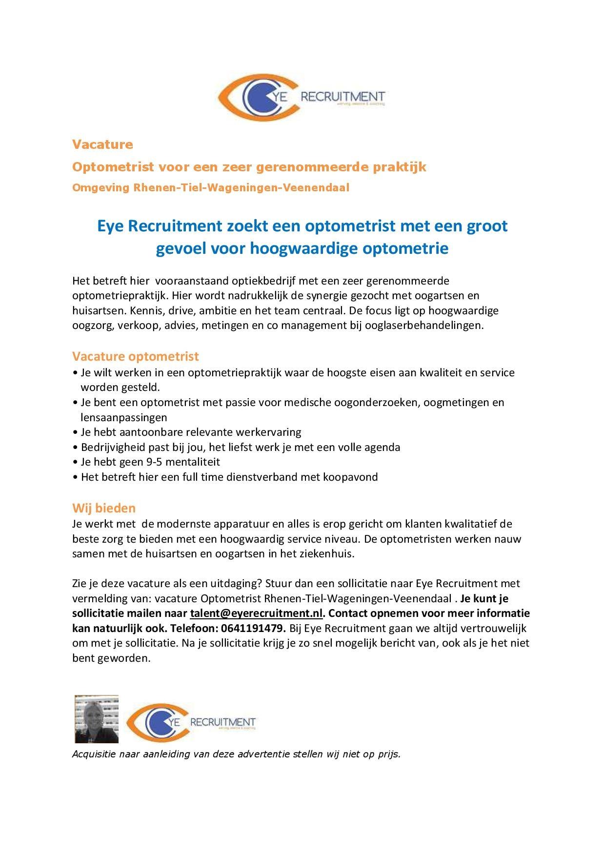 advertentie-tekst-vacature-damme-optiek-optometrist-nieuw-page-001