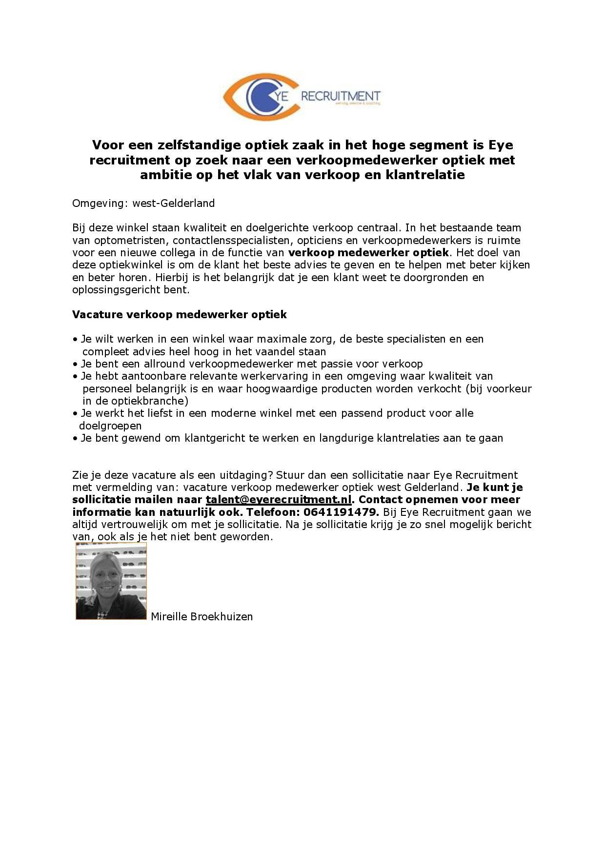 Advertentie verkoop Van Veen-page-001