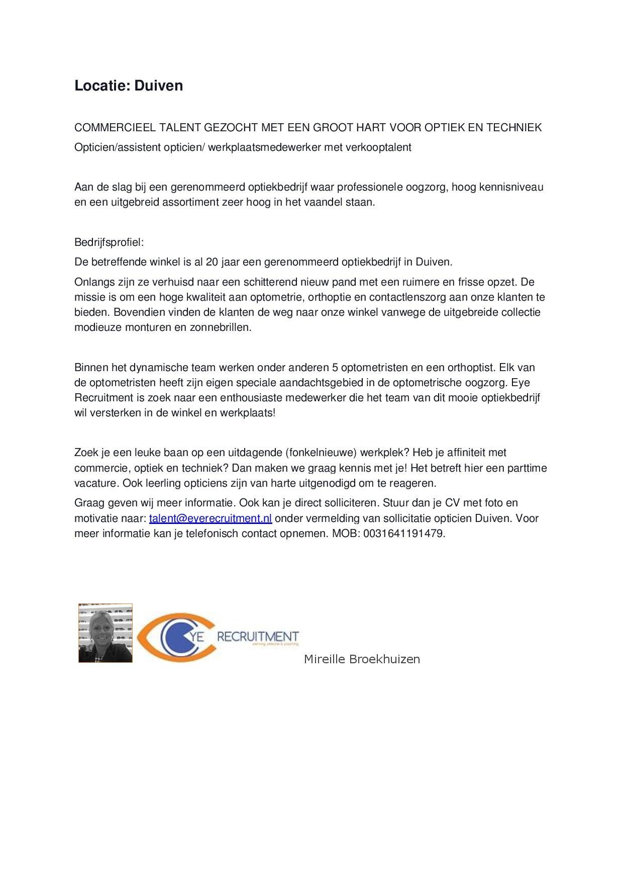 Functiebeschrijving opticien wetering-page-001