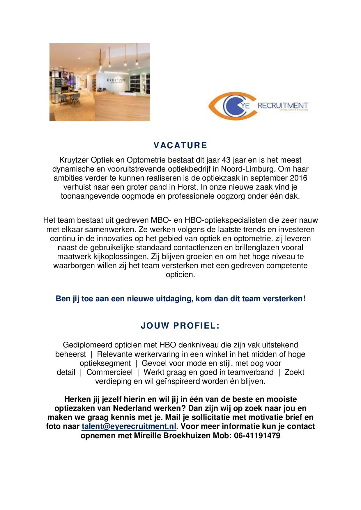 VACATURE opticien Kruytzer-page-001