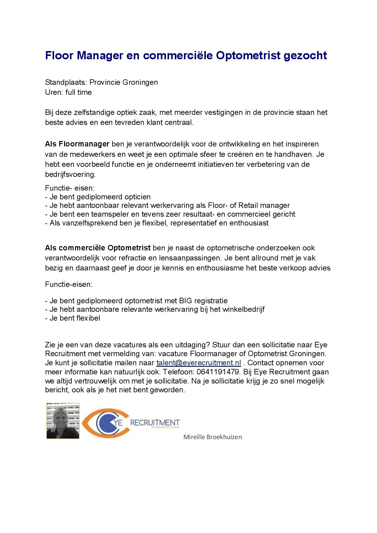 Vacatures Woldringh-page-001 (1)