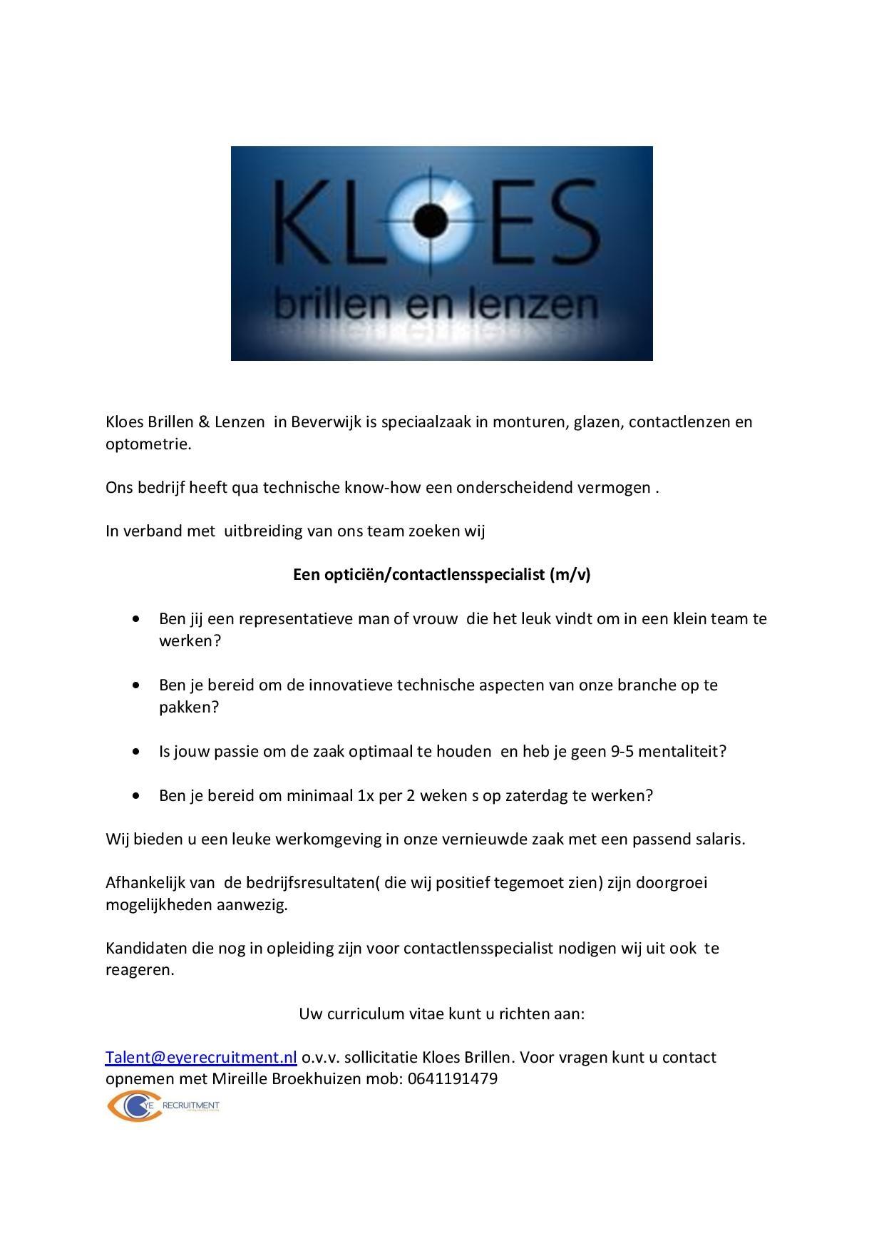 adv tekst Kloes Brillen-page-001