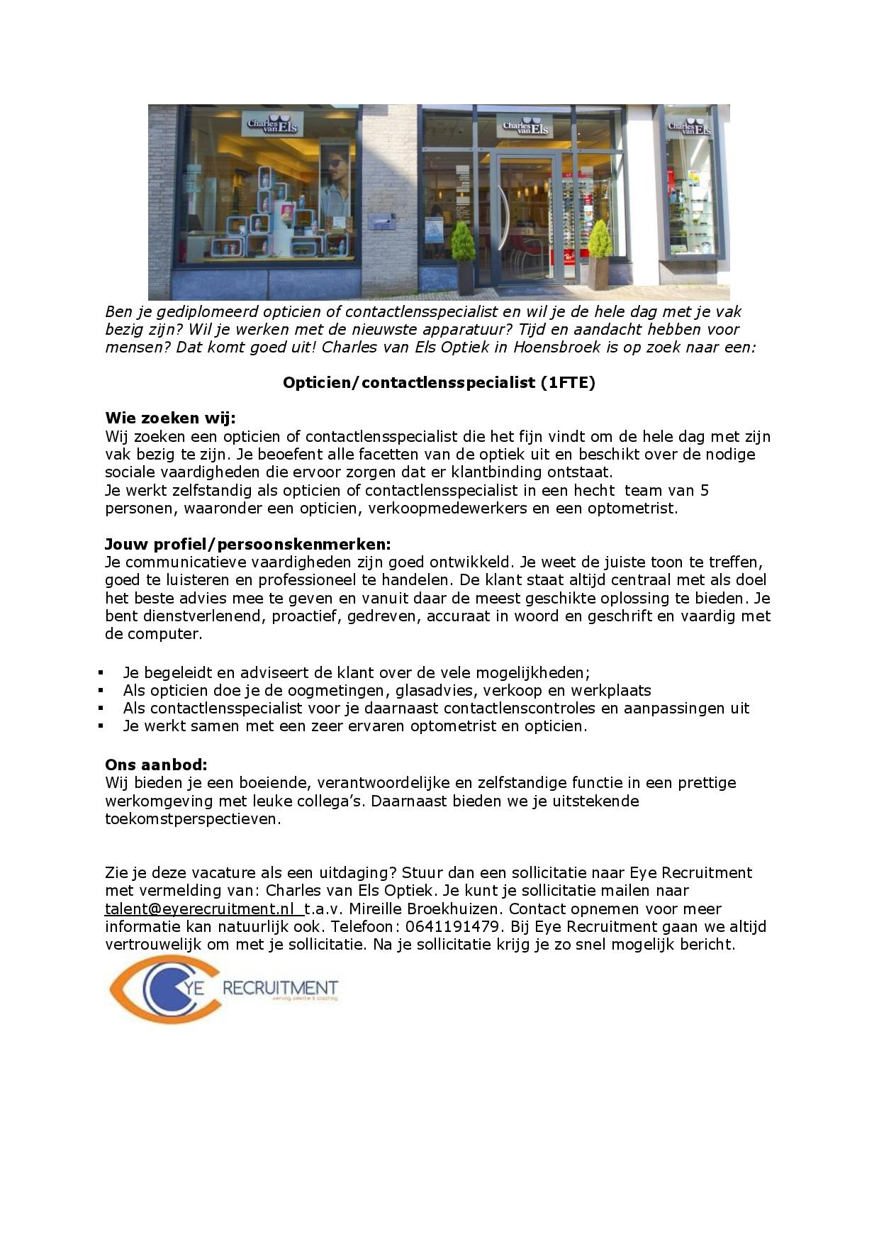 advertentie Charles van Els Optiek opticiencontactlensspecialist-page-001