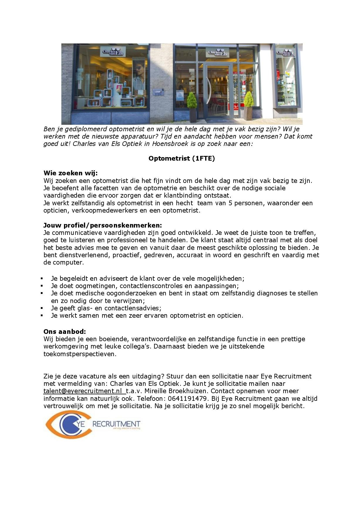 advertentie Charles van Els Optiek-page-001