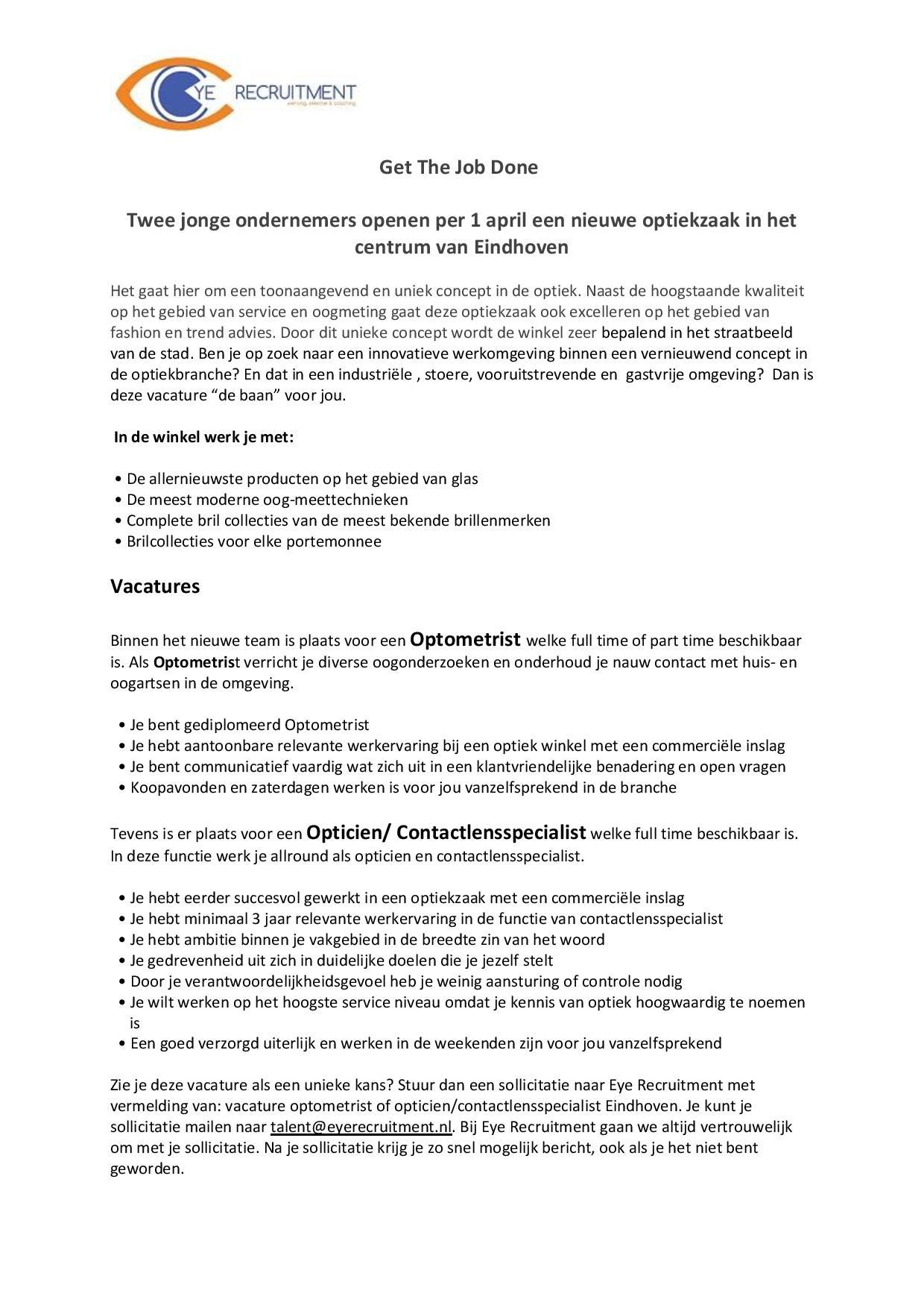 advertentie De Bruin-page-001