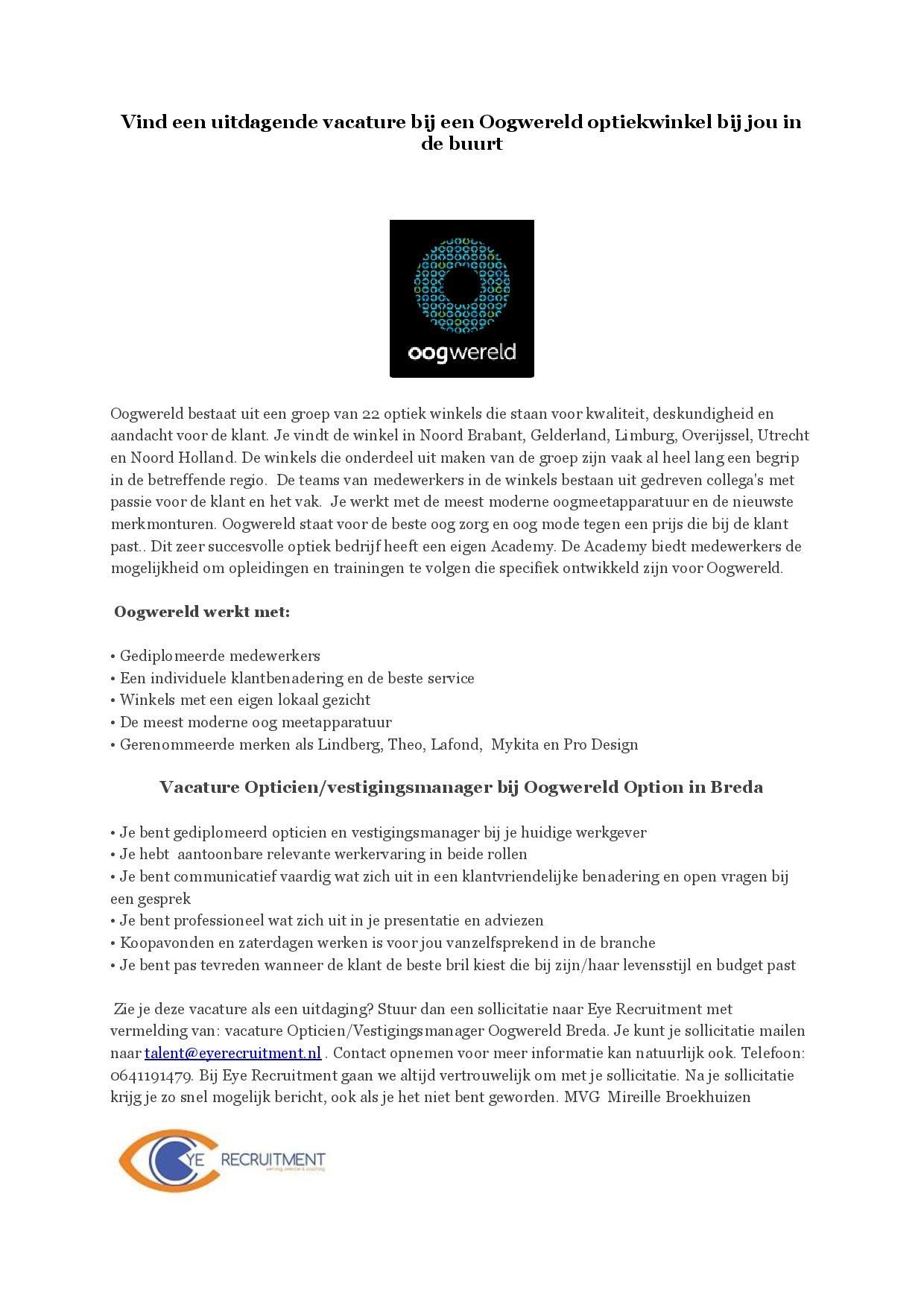 advertentie Oogwereld Breda-page-001