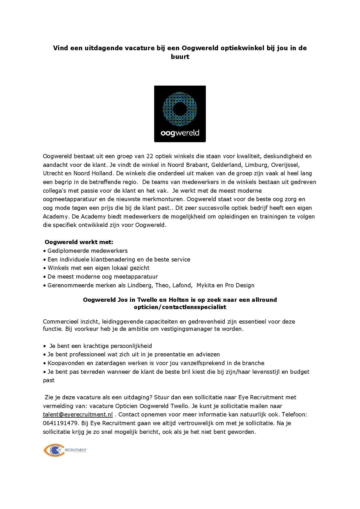 advertentie Oogwereld Twello-page-001