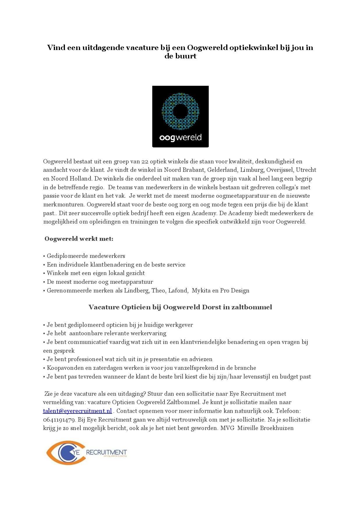 advertentie Oogwereld Zaltbommel page-001 (1)