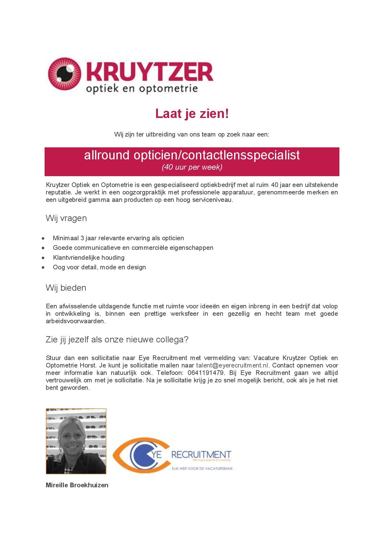 advertentie kruytzer opticien-page-001
