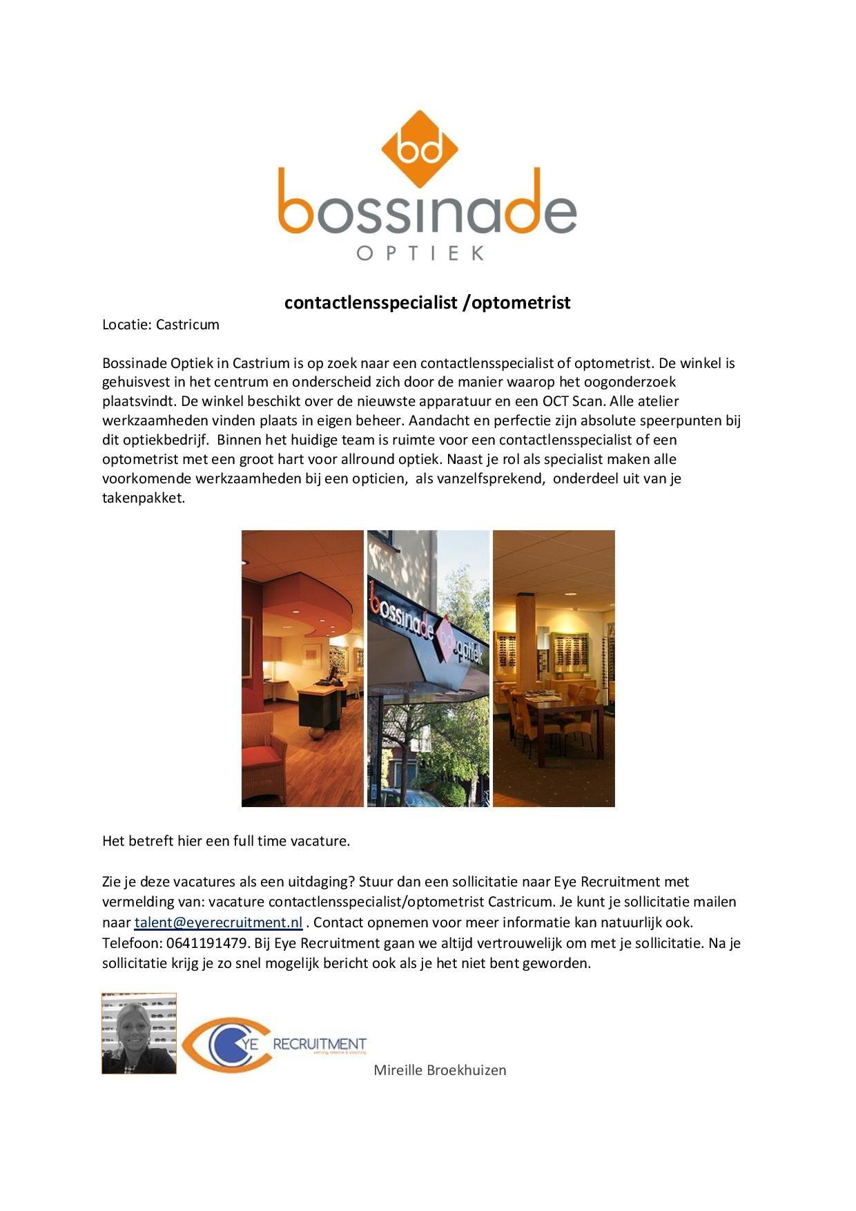 vacature Bossinade Optiek-page-001