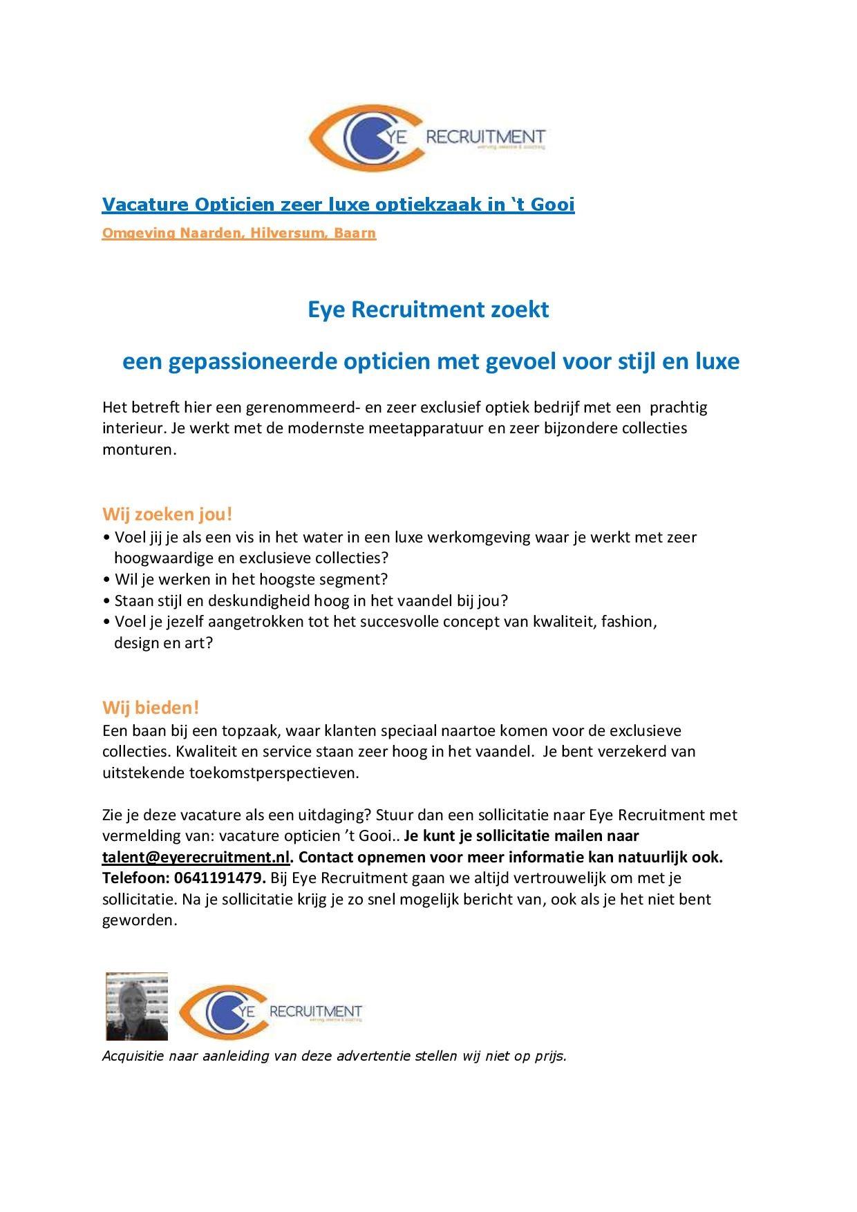http://www.eyerecruitment.nl/wp-content/uploads/2013/09/vacature-Iris-Brillen-Baarn-page-001.jpg