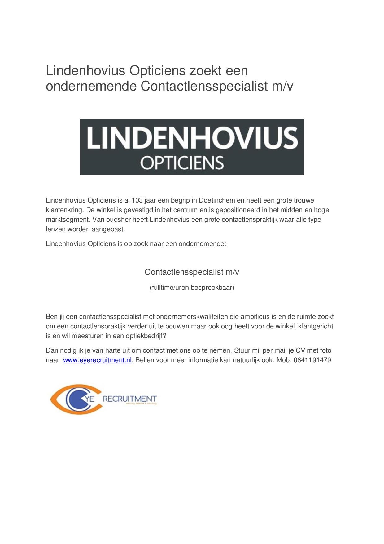 vacature Lindehovius-page-001 (1)