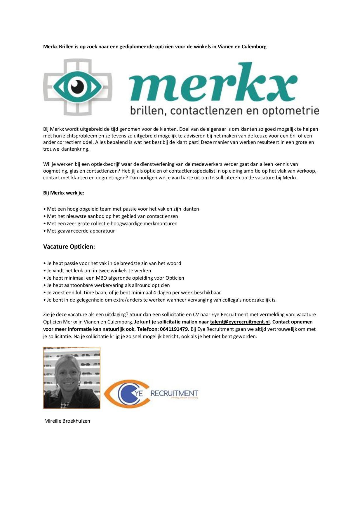 vacature Merkx Brillen Vianen en Culemborg-page-001