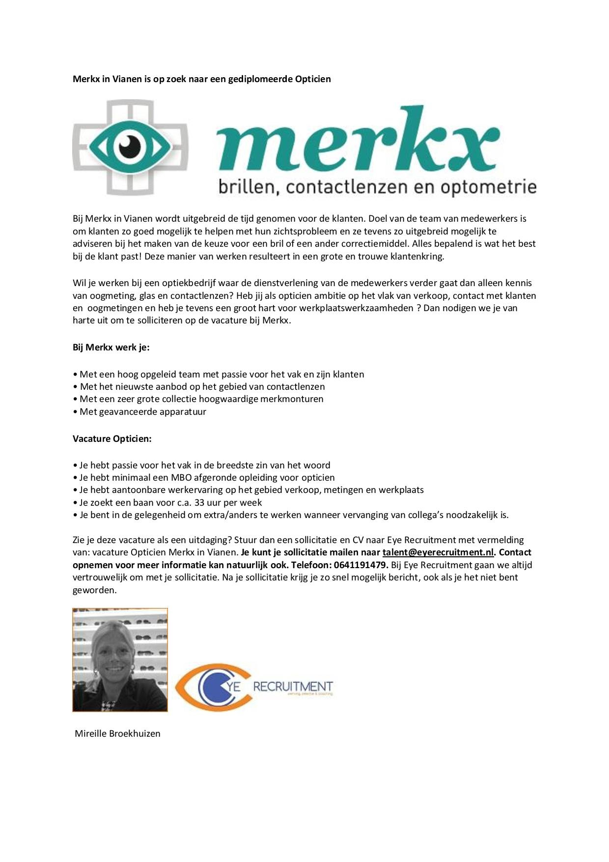 vacature Merkx Brillen Vianen opticien-page-001