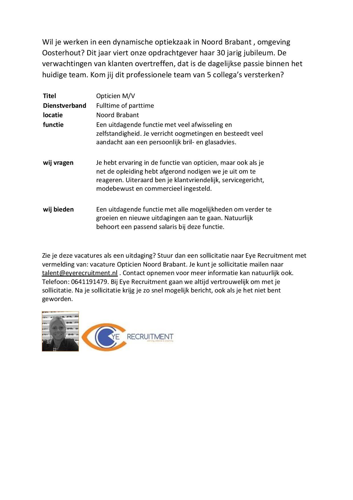 vacature Van Assum Opticien-page-001