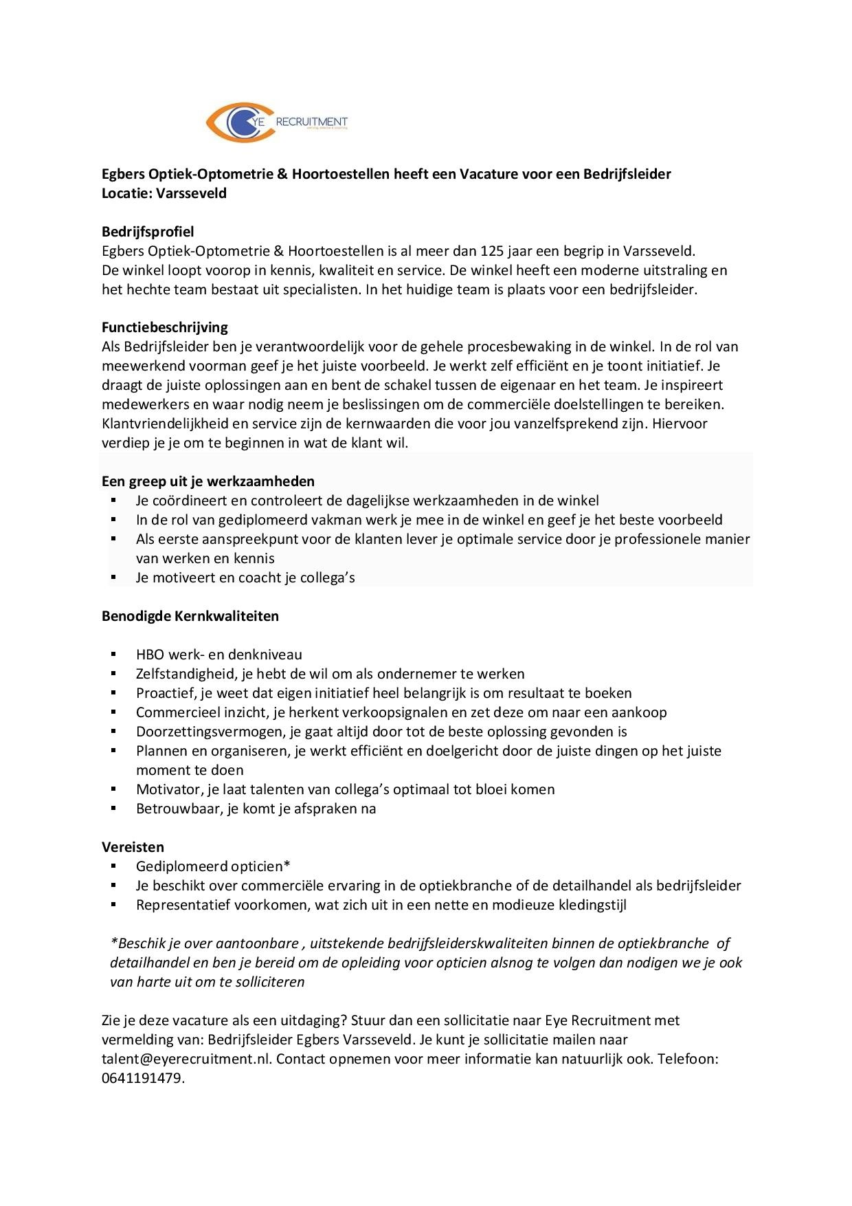 vacature bedrijfsleider Egbers-page-001 (1)