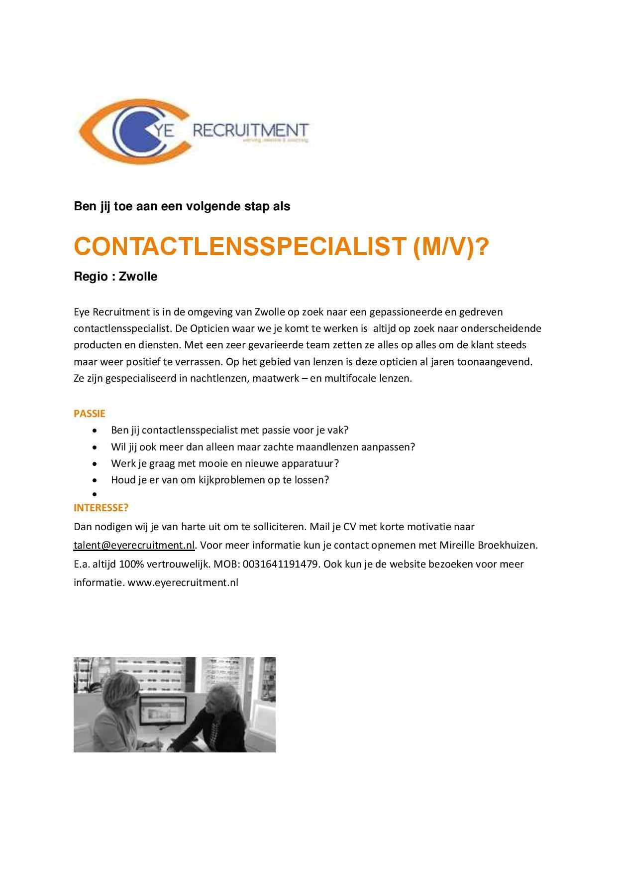 vacature-contactlensspecialist-jochem-page-001-1