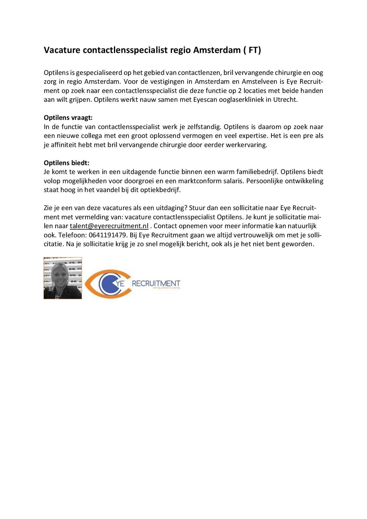 vacature contactlensspecialist optilens-page-001