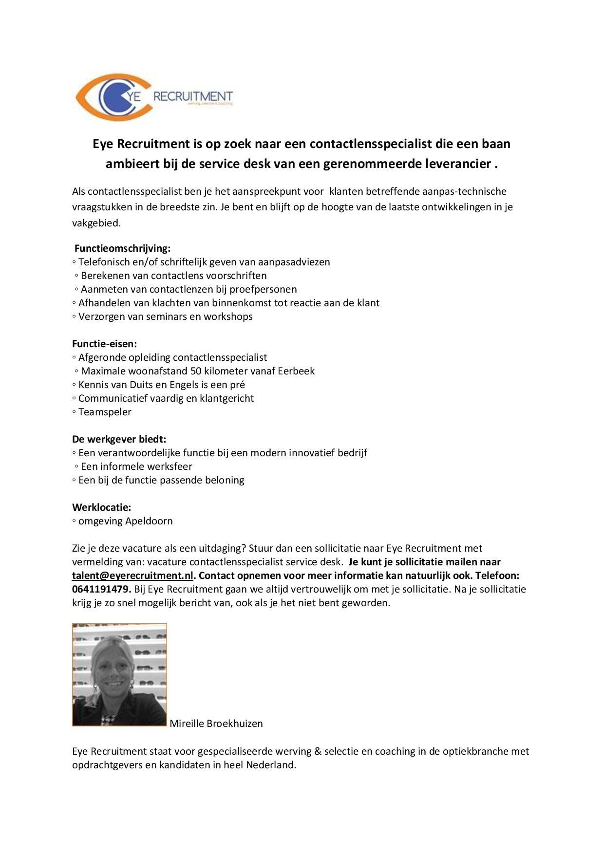 vacature contactlensspecialist procornea anoniem-page-001 (1)