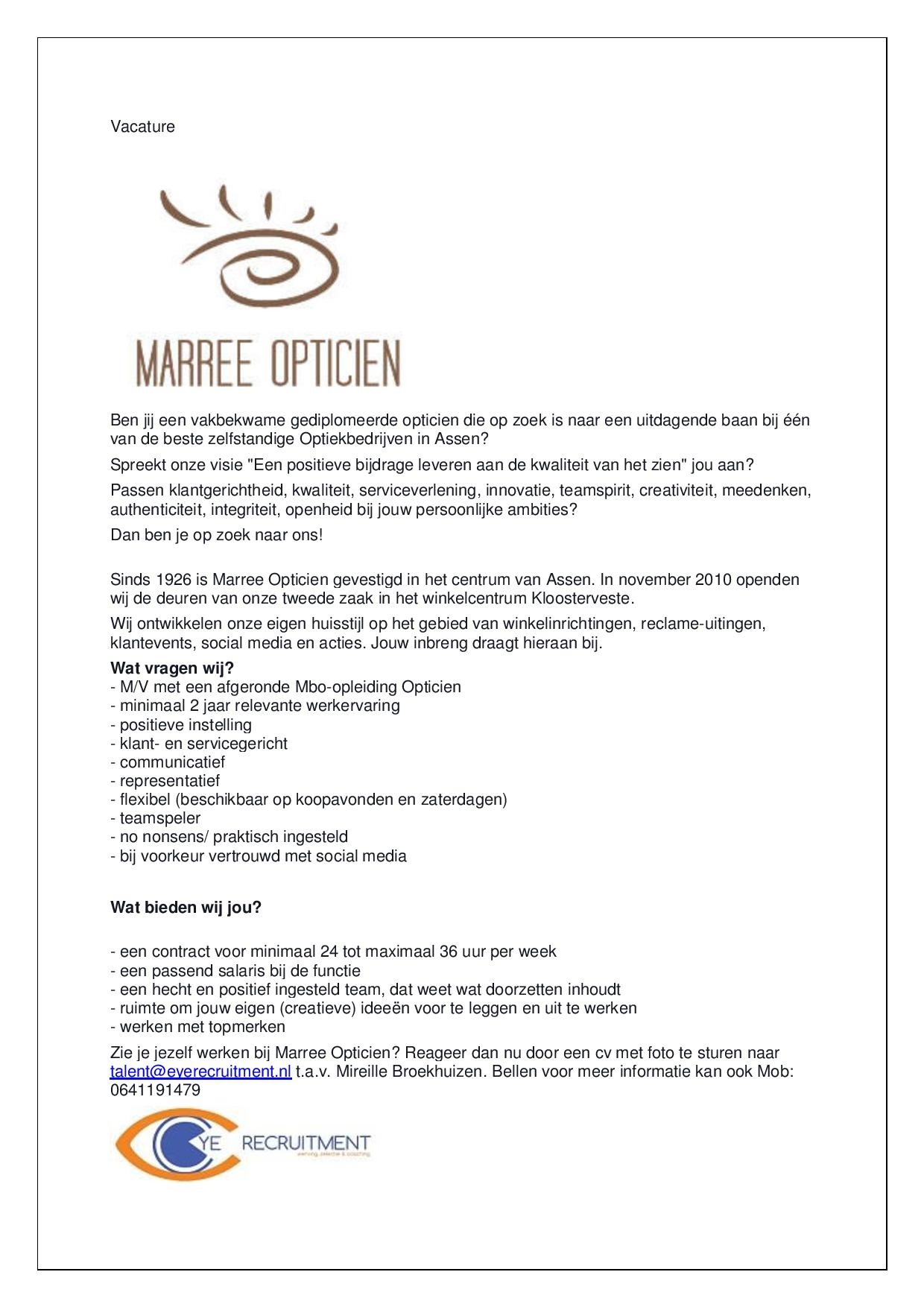 vacature marree-page-001