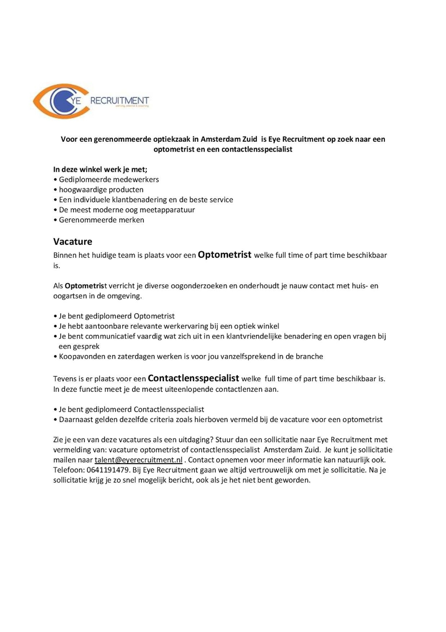 vacature omschrijving Toff-page-001