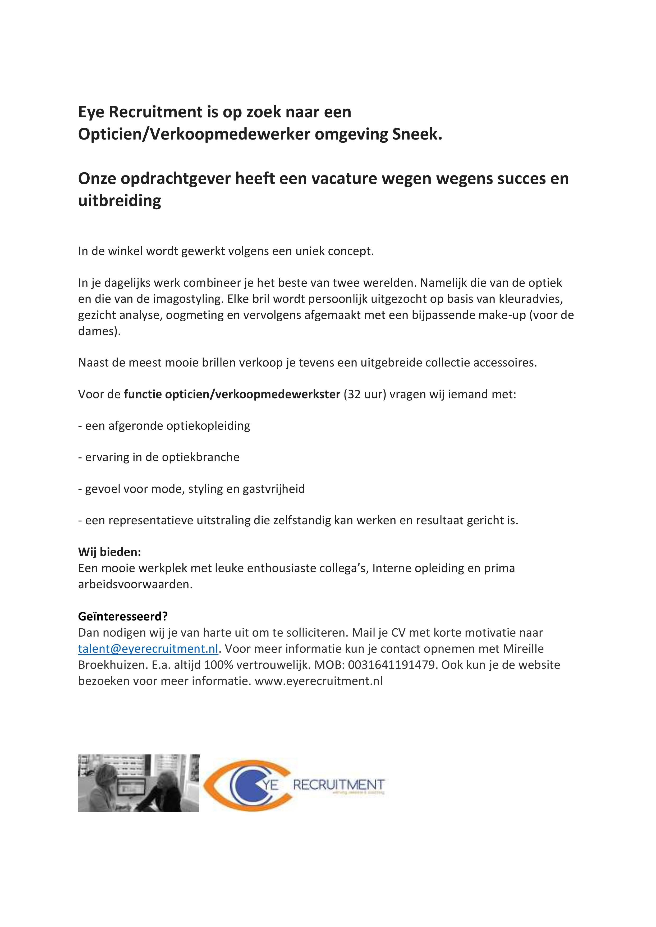 vacature-opticien-nelleke-mulder