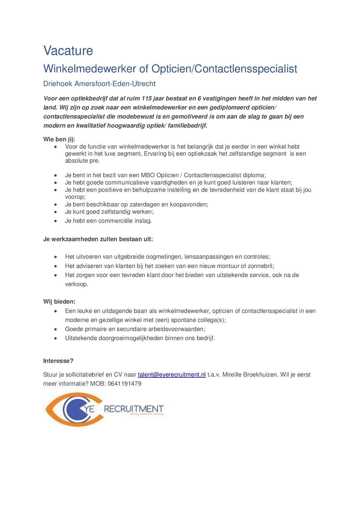 vacature-opticien-kaasschieter-brillen-page-001-1