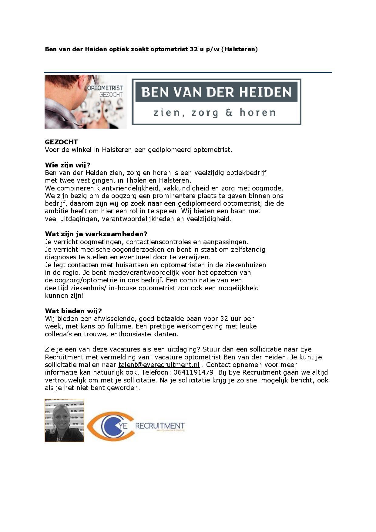 vacature optometrist ben van der heiden-page-001