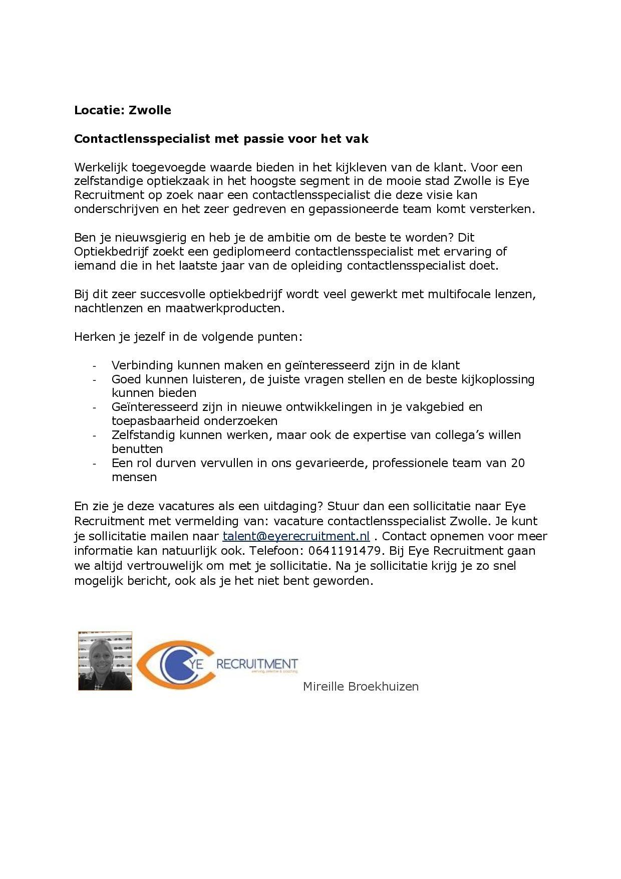 vacature tekst JOCHEM CTLS-page-001