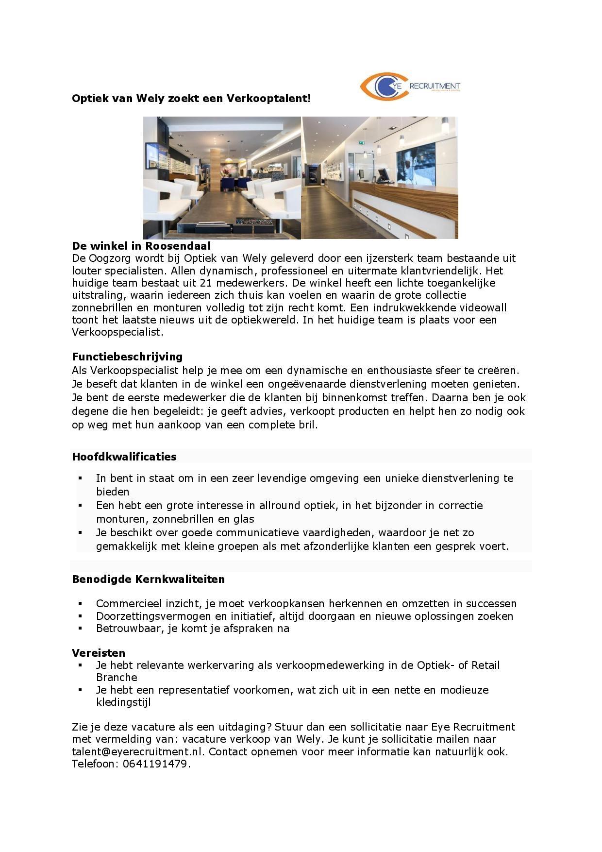 vacature van Wely verkoop-page-001 (1)